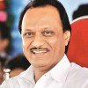 Go to the profile of Ajit Dada Pawar NCP Leader