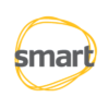 Go to the profile of Smart
