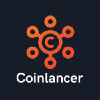 Go to the profile of Coinlancer