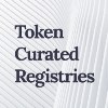 Go to the profile of Token Curated Registry