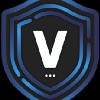 Go to the profile of VeriSafe