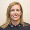 Go to the profile of Heidi Chumley, MD