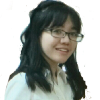 Go to the profile of Trang Le