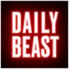 Go to the profile of The Daily Beast