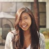 Go to the profile of Fiona Yeung