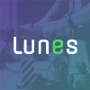 Go to the profile of Lunes Platform