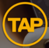 Go to the profile of TAP by Hooch