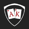 Go to the profile of AcademyPoker
