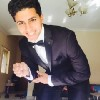 Go to the profile of Salman Almeer