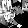 Go to the profile of 金彥良(Wade Jin)