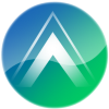 Go to the profile of Appurist Software