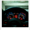 Go to the profile of Mileage Correction Expert