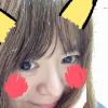 Go to the profile of 菅野 萌(すがの もえ)