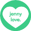 Go to the profile of Jenny Love