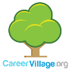 Go to the profile of CareerVillage.org