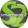 Go to the profile of Smartway2