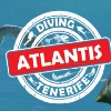 Diving Atlantis Tenerife