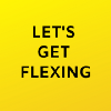 Go to the profile of Let's Get Flexing