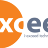 Go to the profile of i-exceed