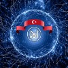 Go to the profile of Matrix AI Network Turkey