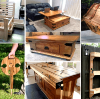 Go to the profile of Best Woodworking Plans Projects