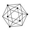 Go to the profile of Hyperledger