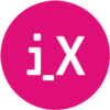 Go to the profile of iXperience