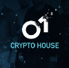 Go to the profile of 01CryptoHouse