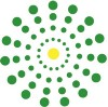 Go to the profile of Shashwat Cleantech