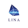 Go to the profile of LINA.NETWORK