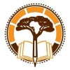 Go to the profile of Asante Africa Foundation