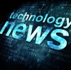 Go to the profile of Hourly Tech News