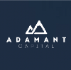 Go to the profile of Adamant Capital