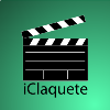 Go to the profile of iClaquete