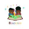 Go to the profile of Booksie