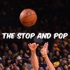 Go to the profile of The Stop and Pop