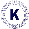 Go to the profile of Kingsland - School of Blockchain