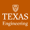 Go to the profile of Texas Engineering