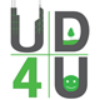 Go to the profile of UD4U, L3C