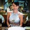 Go to the profile of Annie Zhou
