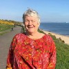Go to the profile of Sue Thomas