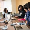Go to the profile of WOC In Computing Collaborative