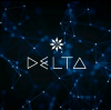 Go to the profile of Project DELTA