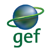 Go to the profile of GEF