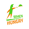Go to the profile of WHEN-HUNGRY