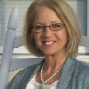 Go to the profile of Judy Herman, LPC-MHSP