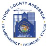 Go to the profile of Cook County Assessor