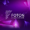 Go to the profile of FOTON BANK