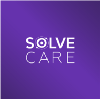 Go to the profile of Solve.Care