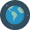 Go to the profile of ClimateAction.tech